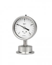 Spezial-Manometer RCh63-3v MDM7340