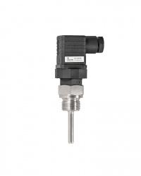 8550 TPtMfSt Widerstandsthermometer Kompaktbauweise zum Einschrauben in den Prozess Temperaturmessbereich -100 / +260 °C