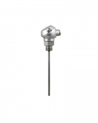 8551 Widerstandsthermometer TPtMfA in Kompaktform Temperaturmessbereich -200 / +600 °C