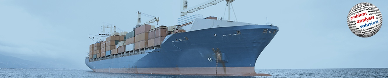 Header Fields of Application Shipbuilding Industry