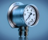 Duplex and Differential Pressure Gauges